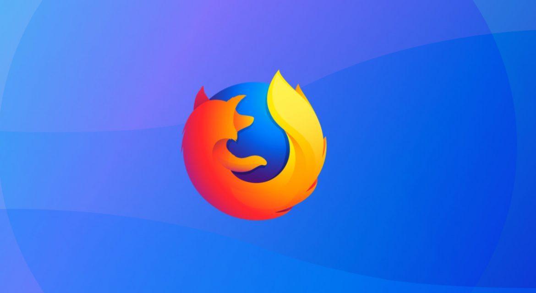 Firefox Chromeless Fullscreen
